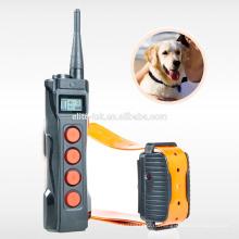 Aetertek AT-919C дистанционный ошейник для дрессировки собак
