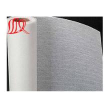Tecido de fibra de vidro anti-rachadura de poliéster
