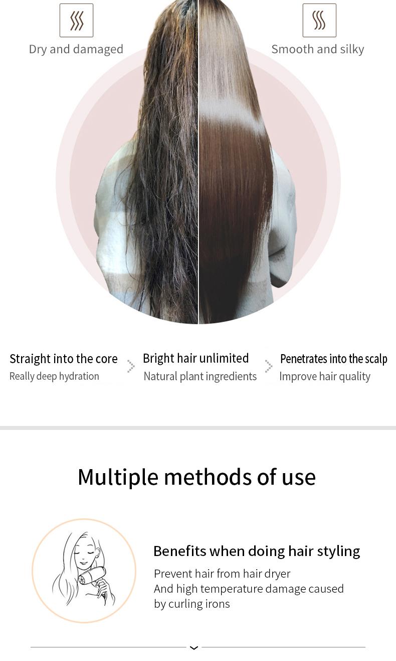 hair oil detail05