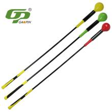 Golf Swing Trainer Aid and Correction