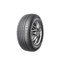 FARROAD PCR-band 185 / 60R15 84H