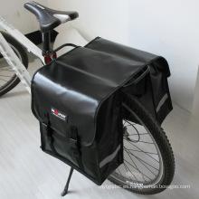 Bolsa de bicicleta para exteriores y viajes