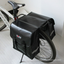 Bicycle Bag for Outdoors and Travelling