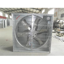 1100mm Cooling Fan for Greenhouse