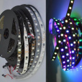 WS2811 Magic Programmable SPI Pixel Led Strip