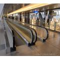 Hot Sale Conception personnalisée Confortable promenade mobile