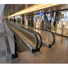 Hot Sale Customized Design Confortável Movendo Walkway