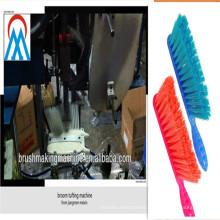 wholesale broom machine manufacturers