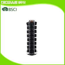 Suporte de cápsula de café 32PCS Lavazza com base rotativa