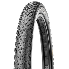 Maxxis Chronicle 29 x 3.0 EXO F MTB