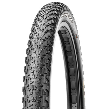 Chronicle Maxxis 29 x 3.0 EXO F MTB