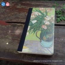 Самый продаваемый ноутбук для ноутбука 48k с рисунком
