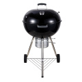 26 tums Deluxe Weber Style Grill