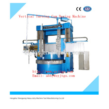 Vertical Turning Cum Boring Machine price for hot sale in stock offered by Vertical Turning Cum Boring Machine manufacture.