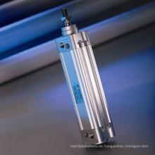 DNC-Serie ISO6431 Standard Zylinder