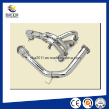 Exhaust Manifold for Toyota (MR 2)