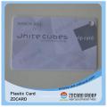 Entertainment Card Magnetic Strip Card VIP Card
