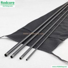 Carbon Fiber Switch Fly Rod Blank