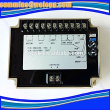 Cummins Generator Speed Controller, Cummins Control Governor 3044196
