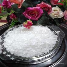 vente chaude / paraffine lubrifiant / semi-affiné 54 # pour bougies / PVC plastique et l'industrie du caoutchouc