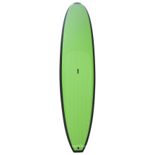 China Manufacture Customized Soft Top Surfboard, Stand up Paddle Board