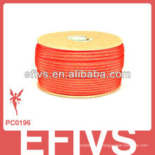 1000ft цветной паракорд 550