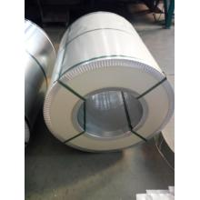 Prepainted Galvalume steel coils