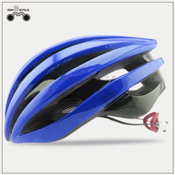 bicycle helmet02