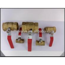 Good quality water drain valve