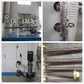 1t/H Moderate Price Horizotal Electric Steam Boiler