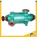 Pompe à eau électrique à haute température de 415V 50Hz