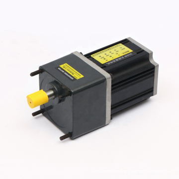 24V 120W BLDC Motor Brushless DC Motor