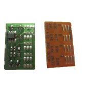 Scx-D5530A Toner Chip Laser Printer Cartridge Chip Manufacturer for Samsung Scx5530 Scx5330