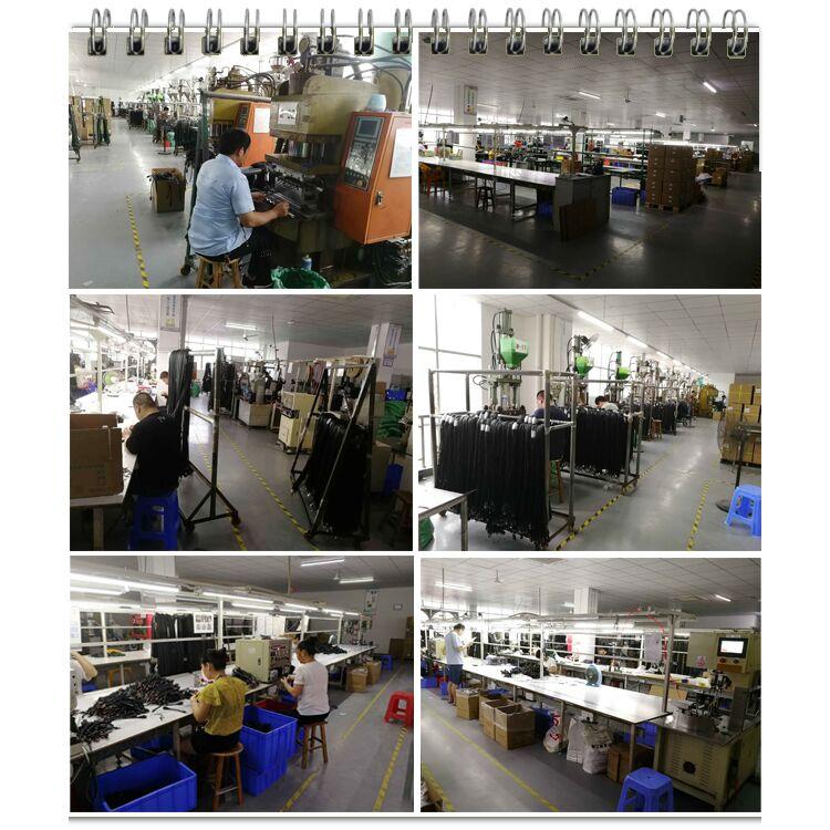 ac factory