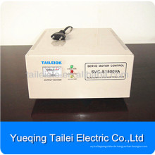 Home Spannungsregler 220V 110V für PC, TV