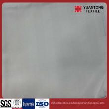 Polyester50% / Cotton50% para la tela de la tela de la cama