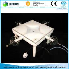 Китай высокое качество четыре руки ольфактометр насекомых