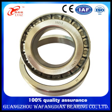 32213 Taper Roller Bearing with Low Agent Price