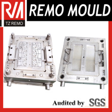 Battery Case Cover Mould