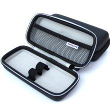 EVA E-cigarette Carrying Case For Electronic Cigarette
