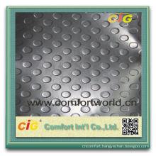 PVC Flooring Roll Car Upholstery Plastic PVC Floor Carpert