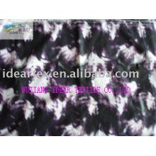 Druckstoff aus Polyester Speicher