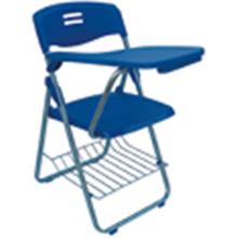 Chaise en plastique de vente chaude avec de haute qualité 2016