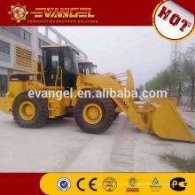 Mejor precio XGMA cargador de la rueda de 5 toneladas XG955H para la venta