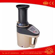 Medidor de umidade de algodoeiro Medidor de umidade de gergelim