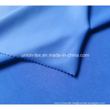 PU Leather for Jackets and Skirts (ART#UWY9012)