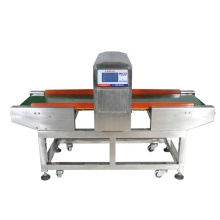 Customized Metal Detector for Food Processing Industry MCD-F500QD