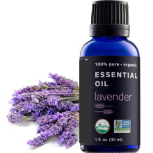 OEM Lavender Essential Oil 100٪ Pure