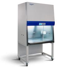 CE certificated Class II A2 type Biological Safety Cabinet/Biosafety Cabinet/Microbiological safety cabinet