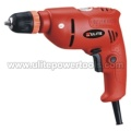 Hot Sale Electric Hand Power Drills Power Tools